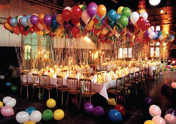 http://www.lipstiq.com/featured/how-to-organize-the-perfect-birthday-party-for-your-friend/