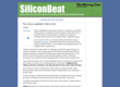 SiliconBeat: The venture capitalist's Web 2.0 list