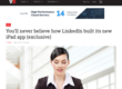 You'll never believe how LinkedIn built its new iPad app (exclusive) | VentureBeat